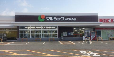 yamanami1807