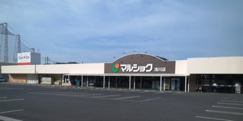 asakawa_200507