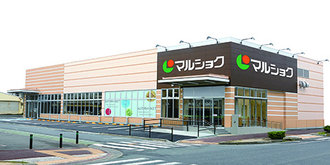 tenraiji_store_1805