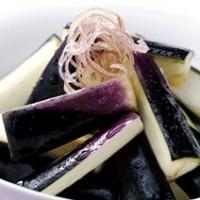 140802_eggplantasaduke