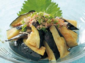 140802_eggplantohitashi