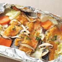 recipe1410_f