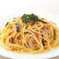 recipe1411_l