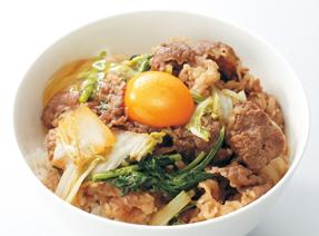 recipe1411_q