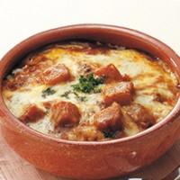 recipe0324_d