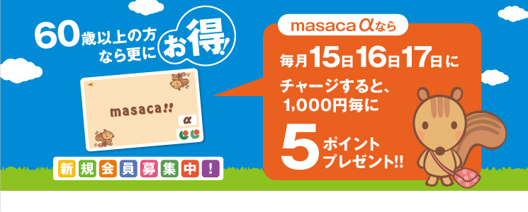 top_slide_masacaα
