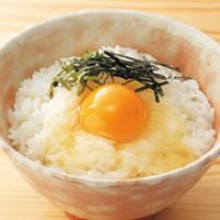 recipe_1505f