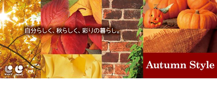top_slide_autumu-style