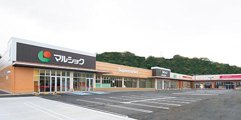 shop-img-fukamachi