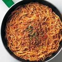 recipe151024c
