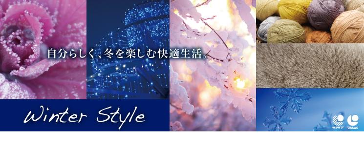 top_slide_winterstyle