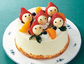 IMP-1551-cake
