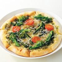 recipe1603b