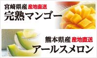 side_br_mango_melon