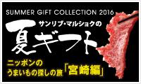 side_br_summer_gift2016