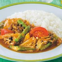 recipe0719b