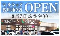 side_br_nagarekawa