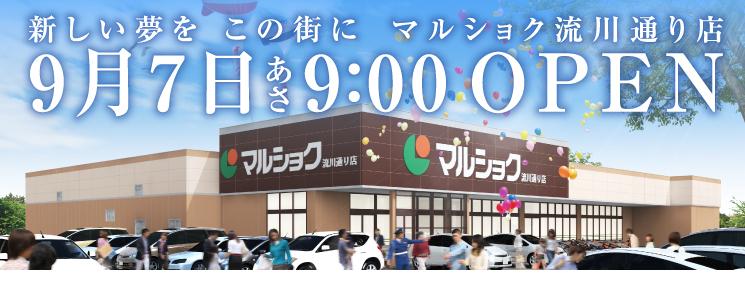 top_slide_nagarekawa