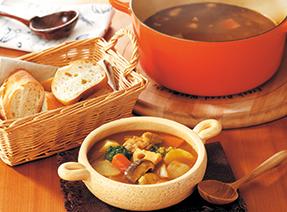 recipe1610c