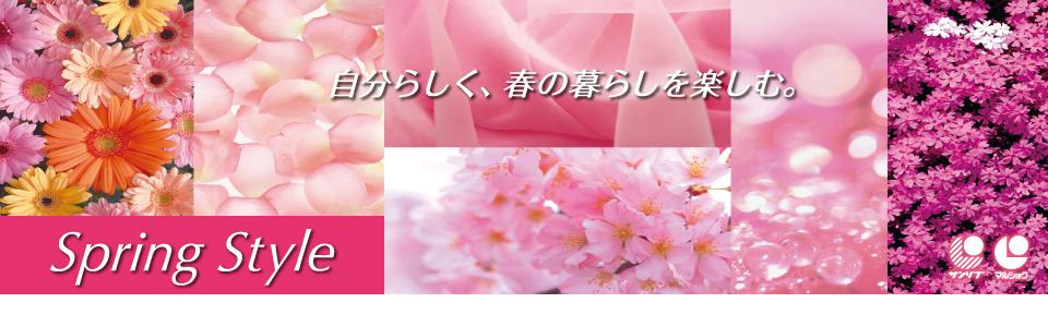 shop_slide_Spring-style