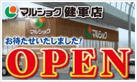 side_br_kengun_open02