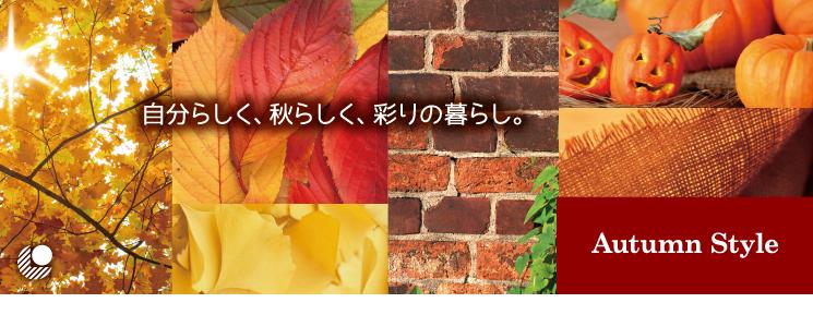 top_slide_autumnstyle