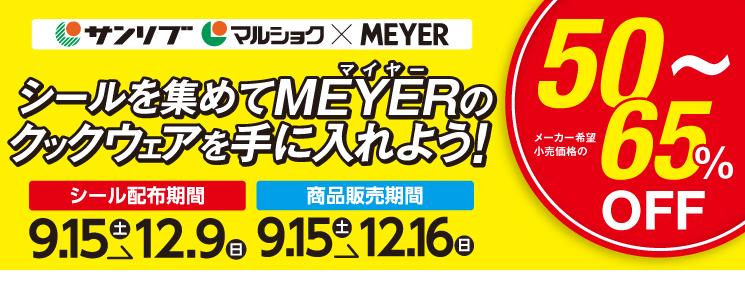meyer2018_topslide