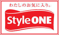styleone_top_banner