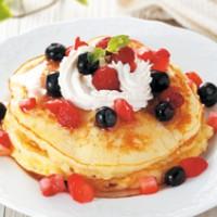 recipe1904b