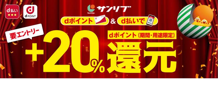 top_slide_dpoint2110